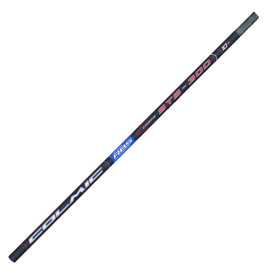 Colmic STS-300 Special Carp
