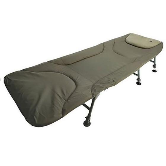 Daiwa Bedchair