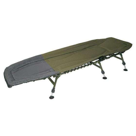 Daiwa Mission Bedchair