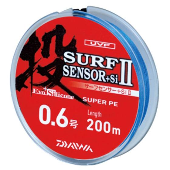 Daiwa Surf Sensor