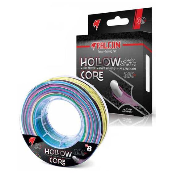 Falcon Hollow Core 300 M