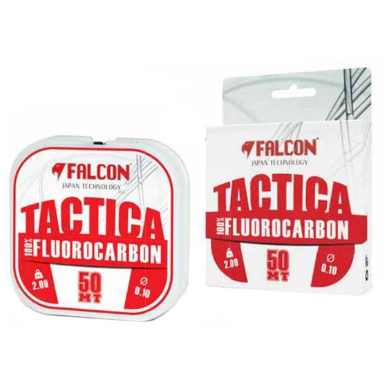 Falcon Tactica Fc Pink 50 M