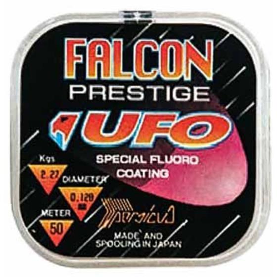 Falcon Ufo
