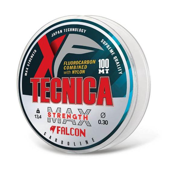 Falcon Xf Tecnica 100 M