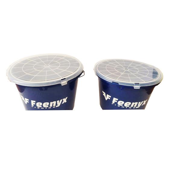 Feenyx Bucket
