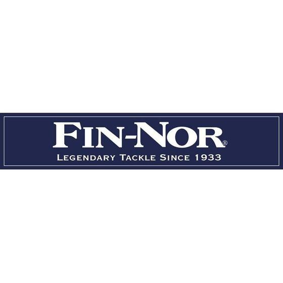 Fin-Nor Sticker