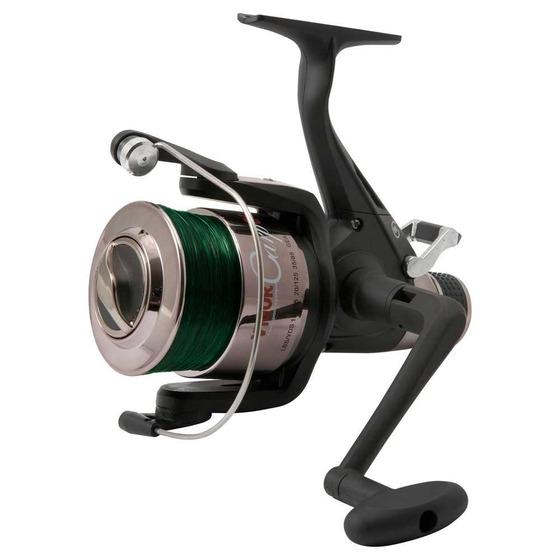 Fishing Ferrari Vigor Carp 2