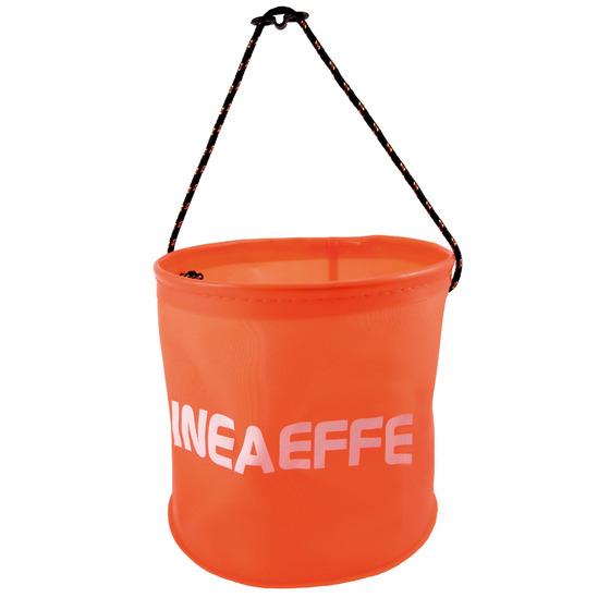 Fishing Ferrari Water Bucket Eva