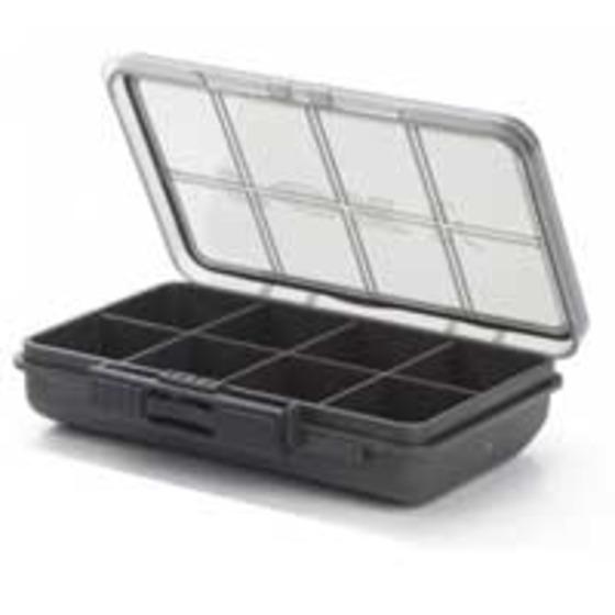 Fox 8 Compartment
