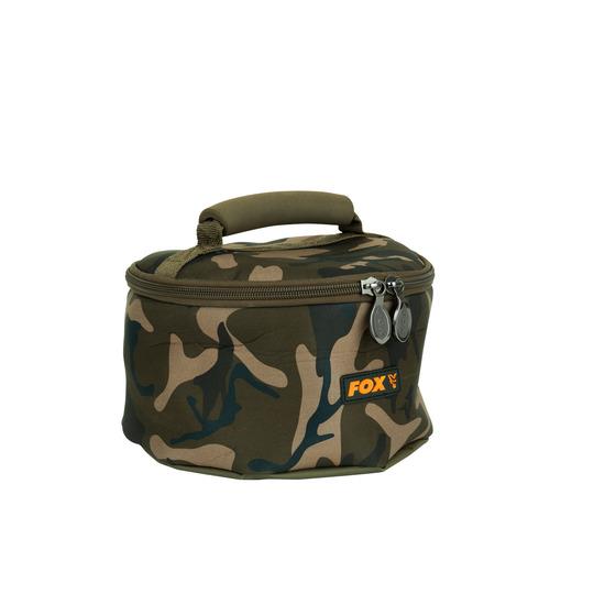 Fox Camo Cookset Bag