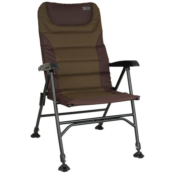 Fox Eos 2 Chair