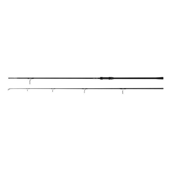 Fox Eos Pro Rods