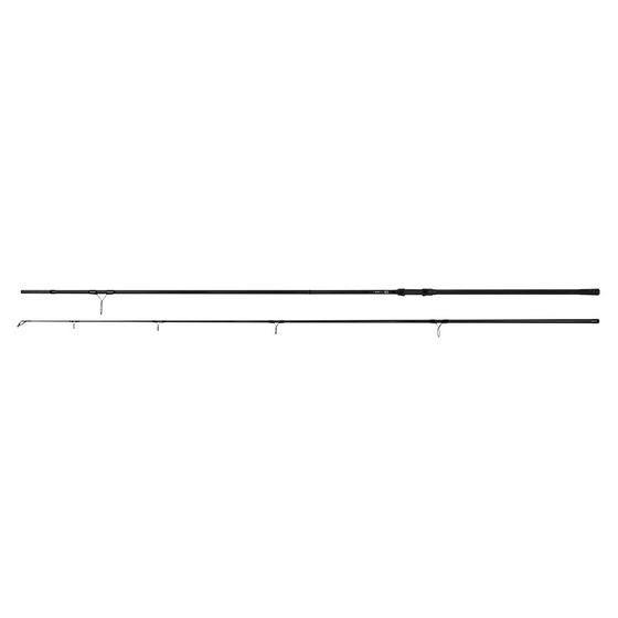 Fox Eos Pro Spod/marker Rods