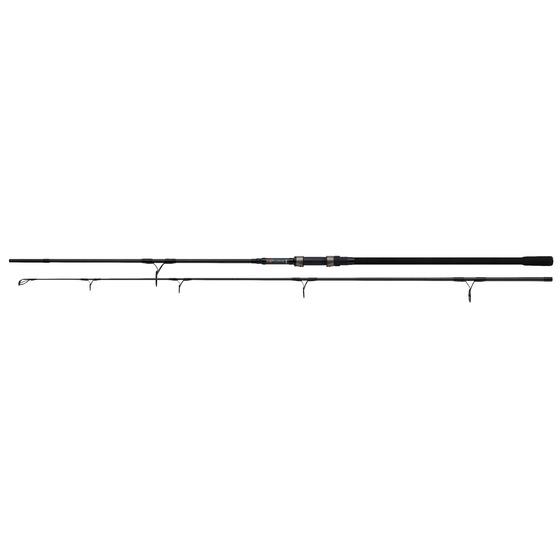 Fox Explorer Rods