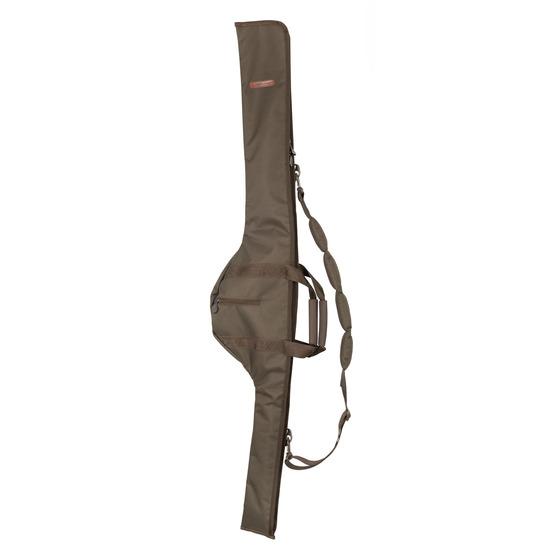 Fox Explorer Single Rod Sleeve