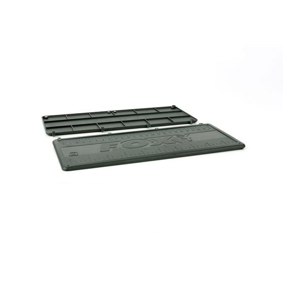 Fox F-box Magnetic Rig Box Lids – Medium