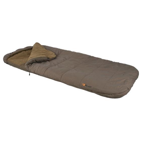 Fox Flatliner 3 Season Sleeping Bag