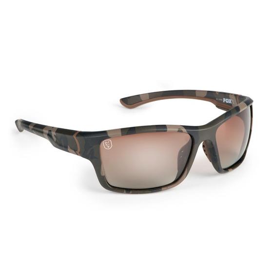 Fox Fox Camo Sunglasses