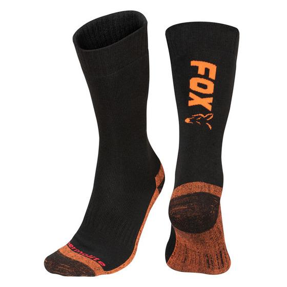 Fox Fox Collection Socks