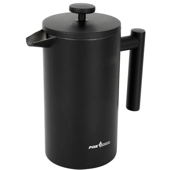 Fox Fox Cookware Coffee And Tea Press