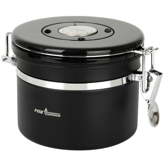Fox Fox Cookware Coffee And Tea Storage