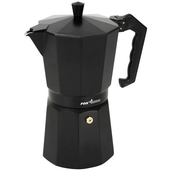 Fox Fox Cookware Coffee Maker 450ml