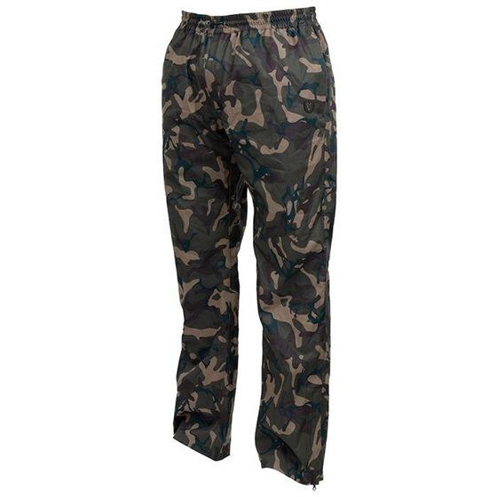 Fox Fox Lightweight Camo Rs 10k Trousers
