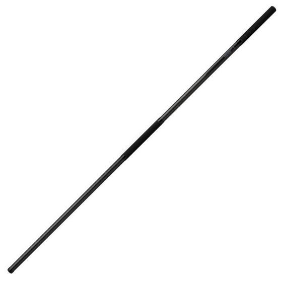 Fox Horizon X Distance Baiting Poles