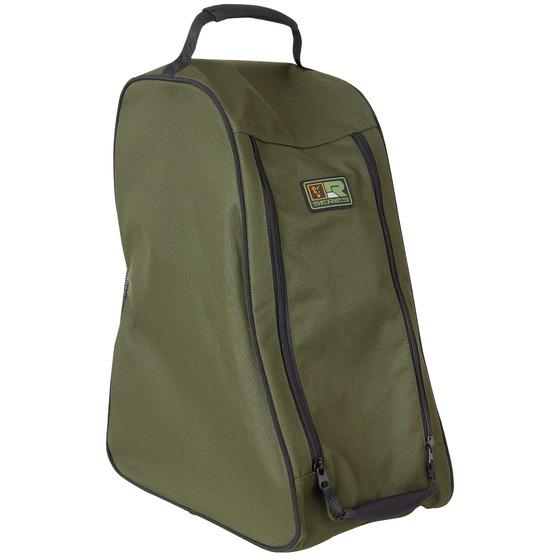 Fox R-series Boot/wader Bag