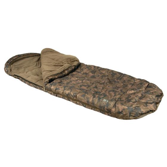 Fox R1 Camo Sleeping Bag