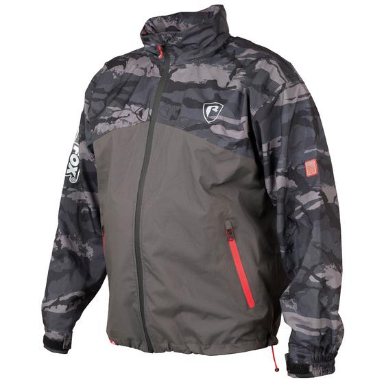 Fox Rage 10k Rip Stop Waterproof Jacket