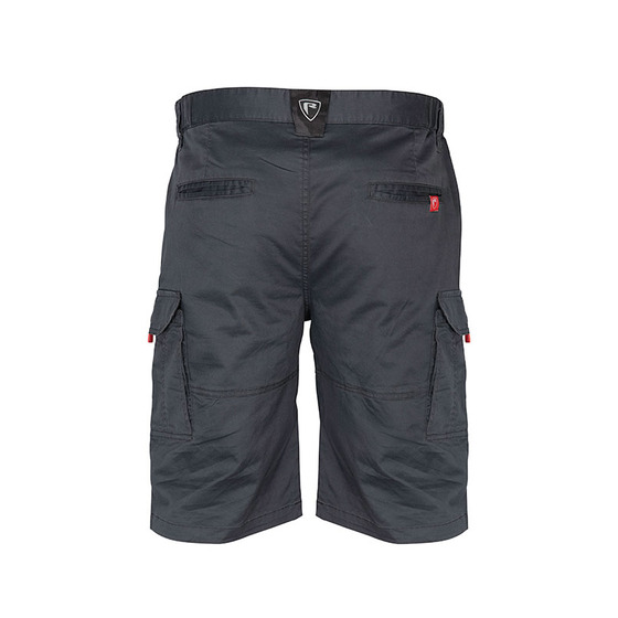 Fox Rage Lightweight Shorts