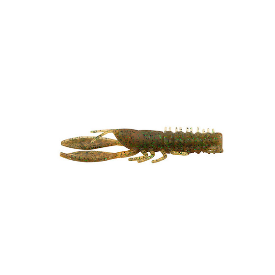 """Fox Rage Rage Creature Crayfish 9 Cm/2.75"""""""