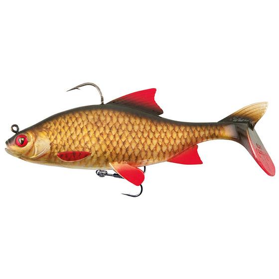 Fox Rage Replicant Realistic Roach 45g 14 Cm