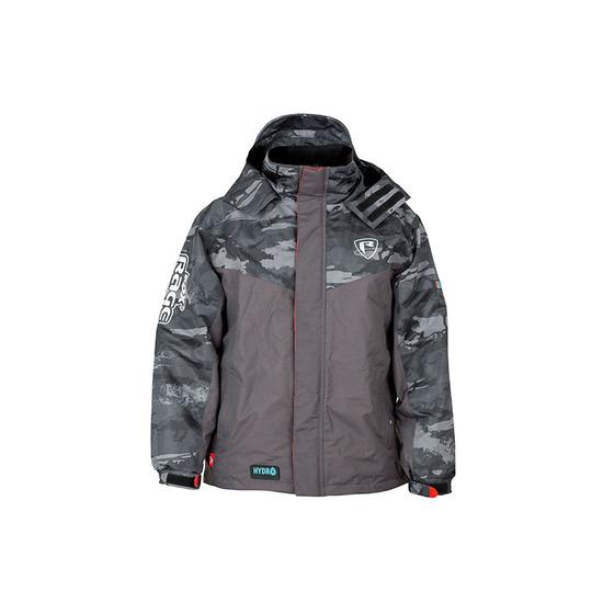 Fox Rage Rs20k V2 Ripstop Jacket