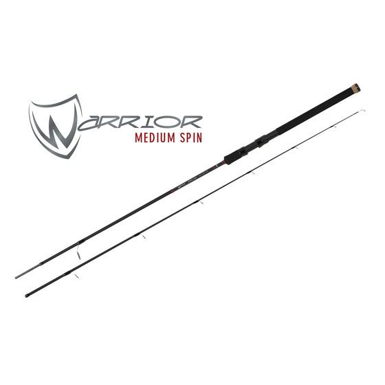 Fox Rage Warrior Medium Spin Rods