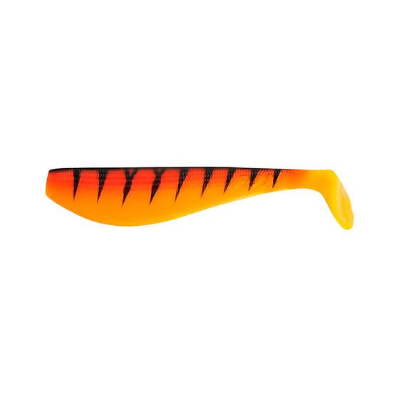 Fox Rage Zander Pro Shad Hot Tiger Bulk