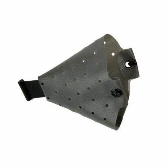 Fox Rangemaster Powerguard Catapults