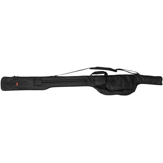 Fox Spomb Double Rod Jacket 12ft