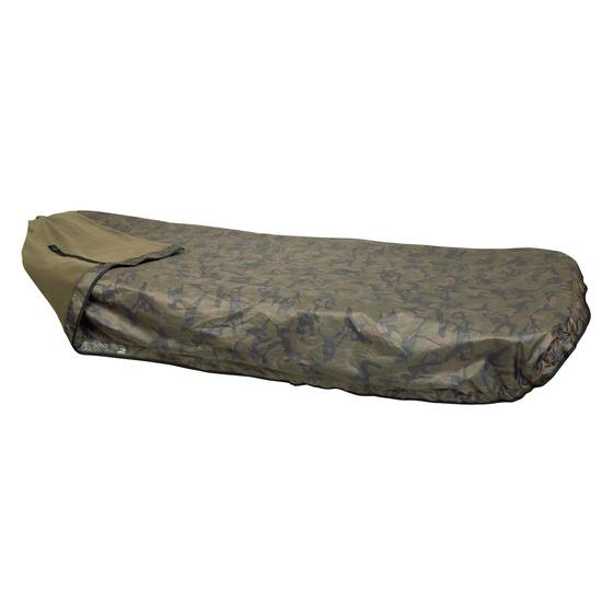 Fox Vrs Camo Sleeping Bag Covers
