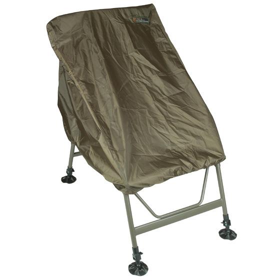 Fox Waterproof Chair Covers