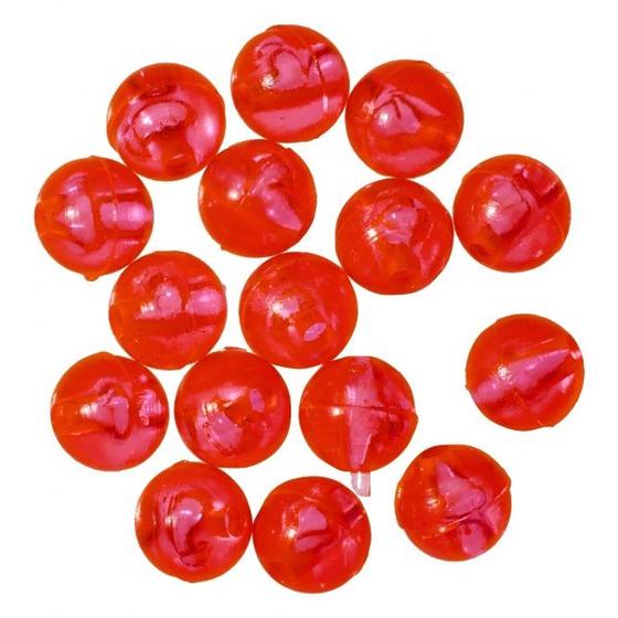 Gunki Carolina Red Bead