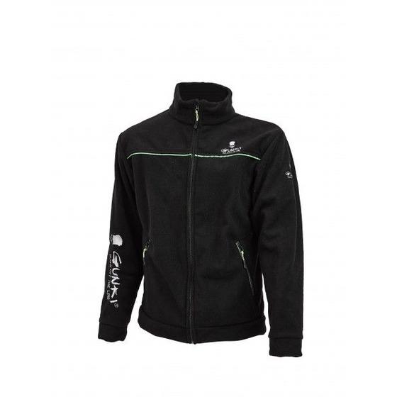Gunki Fleece Jacket