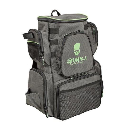 Gunki Iron-T Backpack