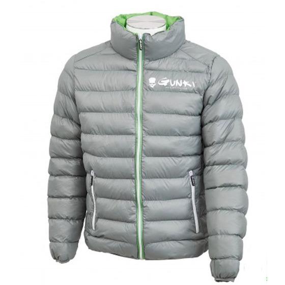 Gunki Light Padded Jacket