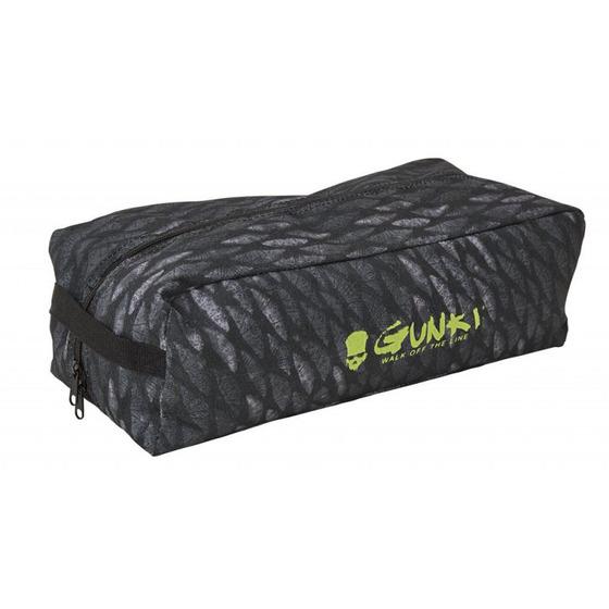 Gunki Medium Float Tube Pocket