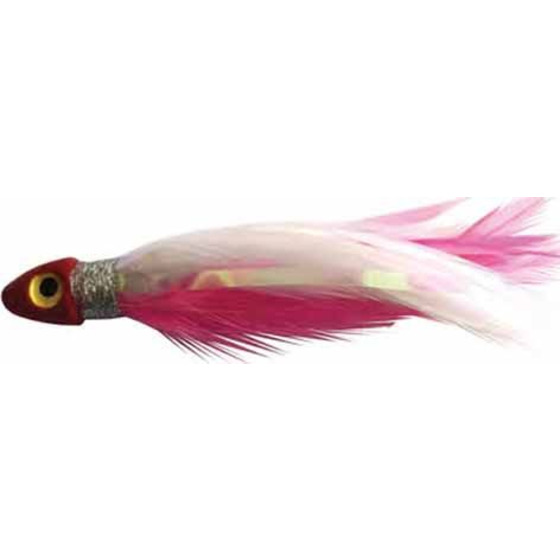 H2o Pro Feather Jet
