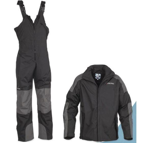 Herakles HQ Rain Suit