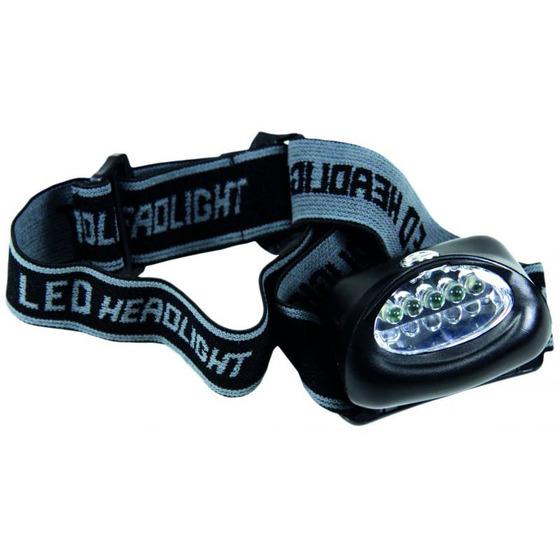 Herakles Leddi Light 500