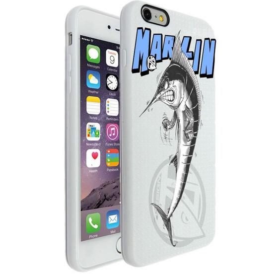Hotspot Design IPhone 6 Case Marlin